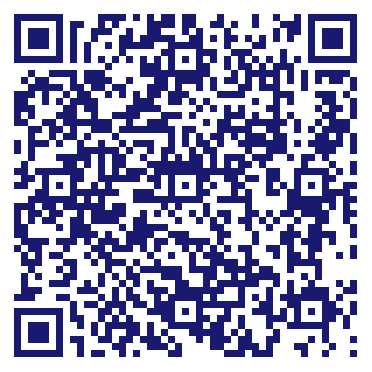 QR-Code for Interstate Telecommunication