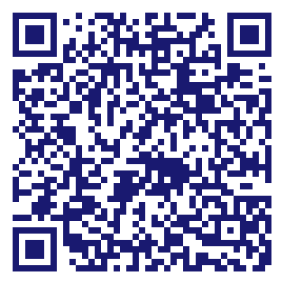 QR-Code for Intes Llc