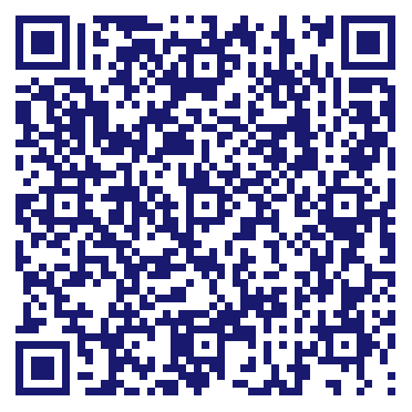QR-Code for Intouch Wireless Of Middletown