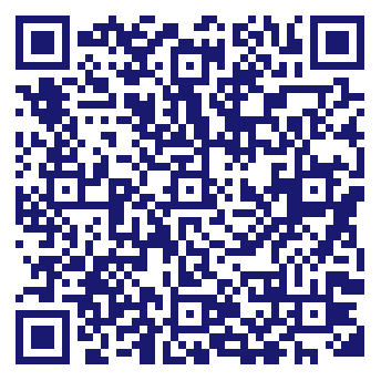 QR-Code for Intrastate Telephone Co