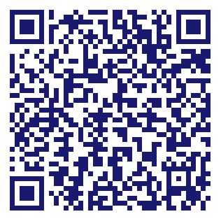 QR-Code for Intrex Internet Svc