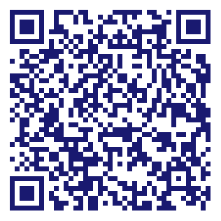 QR-Code for Intrst Gas Supply Inc