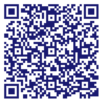 QR-Code for Intuitive Self Protection