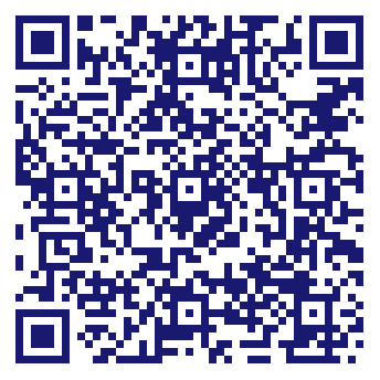 QR-Code for Inventory Solutions Inc