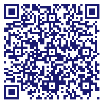 QR-Code for Inverness Water System