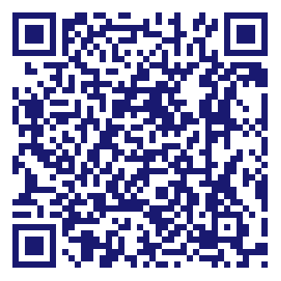 QR-Code for Inverselogic, Inc