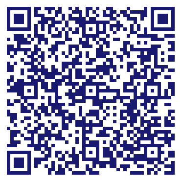 QR-Code for Investment Centers Of America