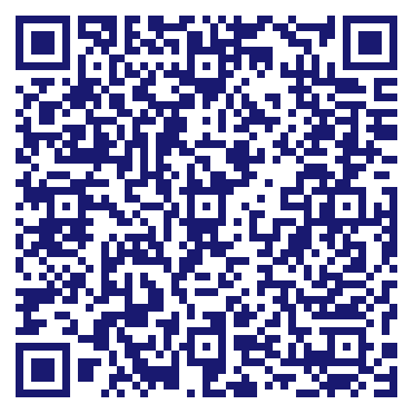 QR-Code for Investment Professionals Inc