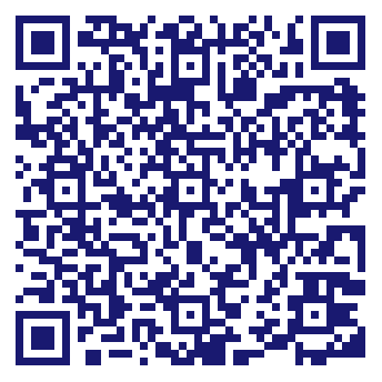 QR-Code for Investors Marketing Group