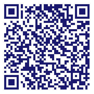 QR-Code for Invoke Moving, Inc.