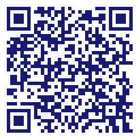 QR-Code for Inway