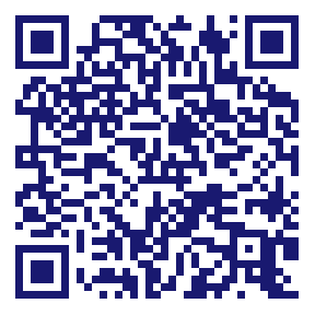 QR-Code for Iod Inc