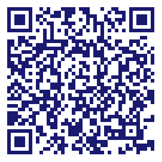 QR-Code for Iodice Agency