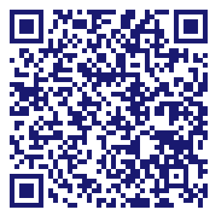 QR-Code for Ion Resources