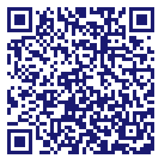 QR-Code for Iow@work