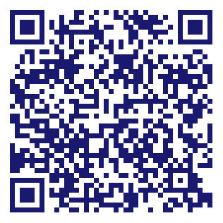 QR-Code for Iowa Auto Supply