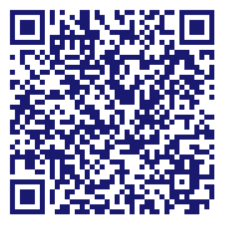 QR-Code for Iowa Beef Processors