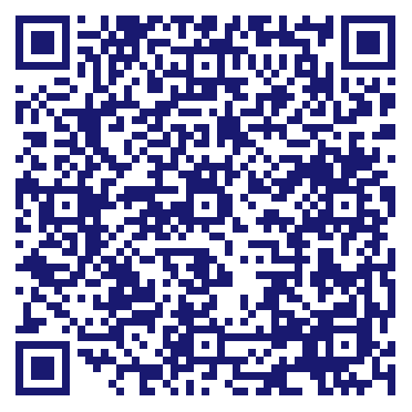 QR-Code for Iowa City Handyman & Remodeling