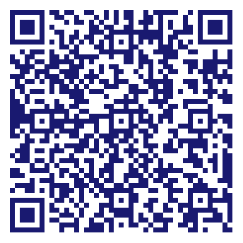 QR-Code for Iowa Dept For The Blind