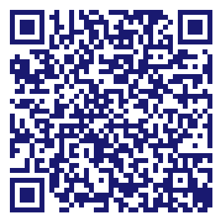 QR-Code for Iowa Equipment Sales