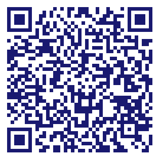 QR-Code for Iowa Source