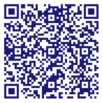 QR-Code for Iowa Specialty Hospital