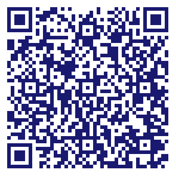 QR-Code for Iremco-brentwood Forest