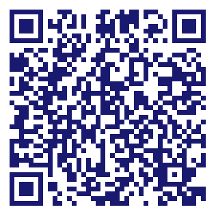 QR-Code for Irenes Answering Svc