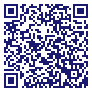 QR-Code for Irenes Beauty Shop