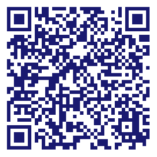 QR-Code for Irenes Cafe