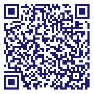 QR-Code for Irina Harrington
