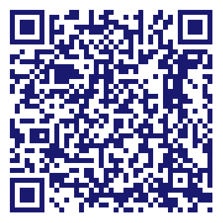 QR-Code for Iris Cleaning Svc