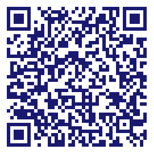 QR-Code for Irma Bruning Farm