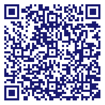 QR-Code for Iron Security Lexington