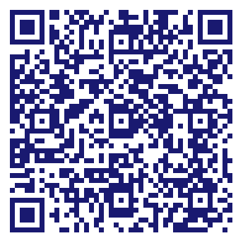QR-Code for Iron Sharpens Iron Inc