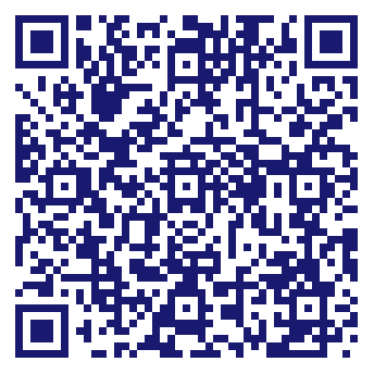 QR-Code for Iron Wheel Guest Ranch