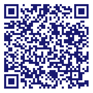 QR-Code for Ironweed Herb Co