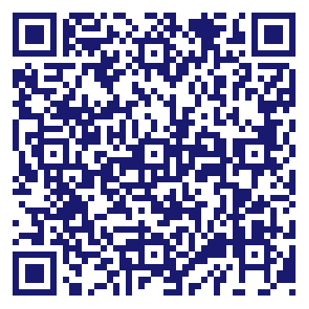 QR-Code for Irrigation Repair Raleigh