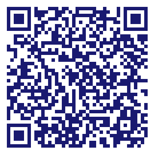 QR-Code for Irrigation Systems Co