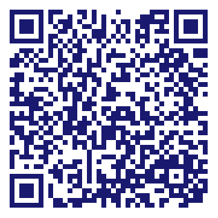 QR-Code for Irving Cab