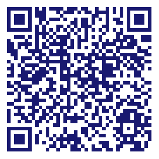 Qr Code For Irving Eye Care