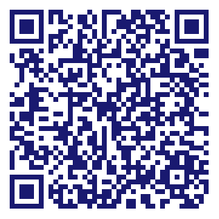 QR-Code for Irving Park Dumpsters