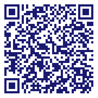 QR-Code for Irving Village Hall