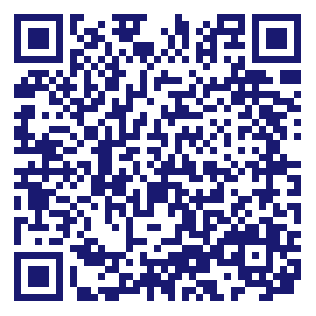 QR-Code for Irwin Ford