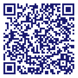 QR-Code for Irwin Marine Of Alton