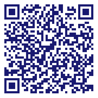 QR-Code for Isaacs Angus