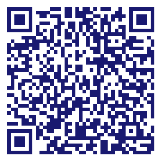 QR-Code for Isas Bistro
