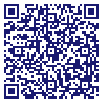 QR-Code for Isbell Manufacturing Co