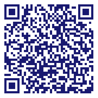 QR-Code for Ise Labs