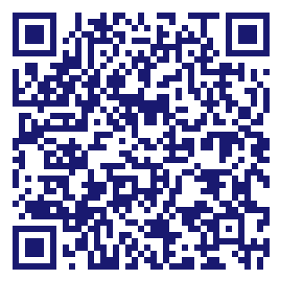 QR-Code for Isg Resources Inc